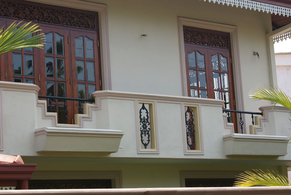 Home balcony design srilanka joy studio design gallery for Balcony designs pictures sri lanka