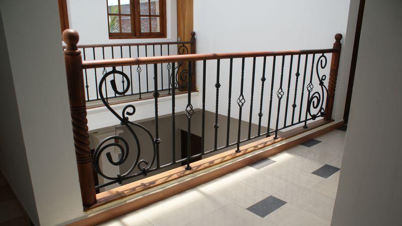 sri lanka s no 1 wrought iron company new design 2014 06